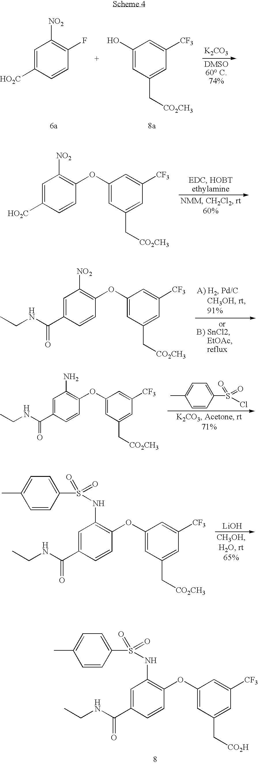 Figure US07321001-20080122-C00037