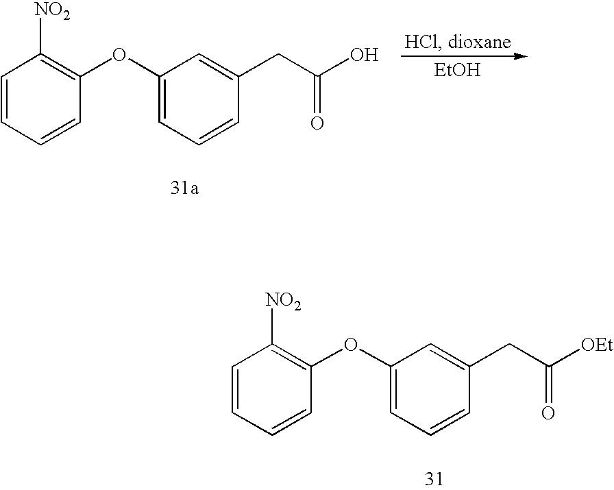 Figure US07321001-20080122-C00064