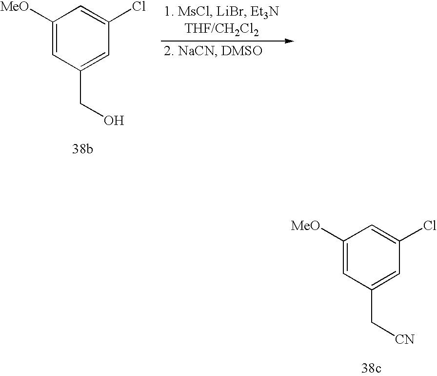 Figure US07321001-20080122-C00073