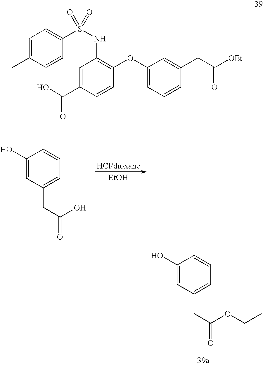 Figure US07321001-20080122-C00078