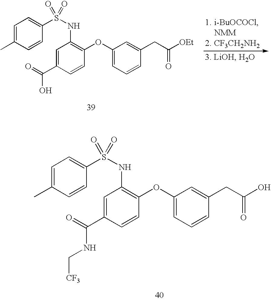 Figure US07321001-20080122-C00079