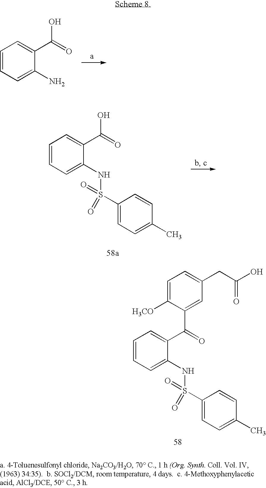 Figure US07321001-20080122-C00097