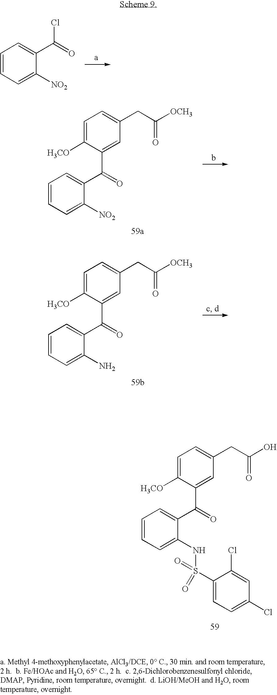 Figure US07321001-20080122-C00098