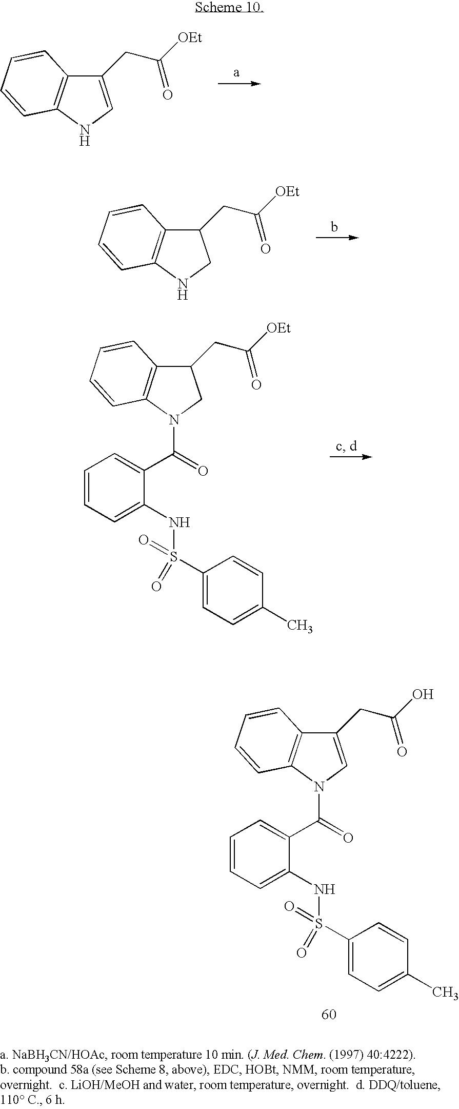 Figure US07321001-20080122-C00099