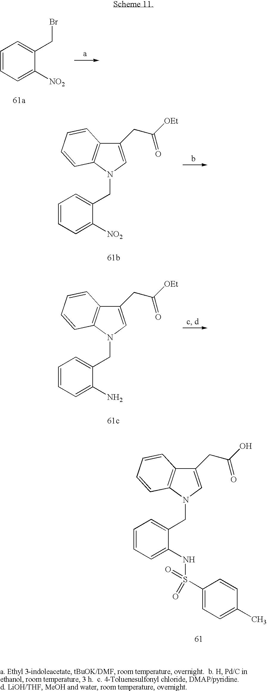 Figure US07321001-20080122-C00100