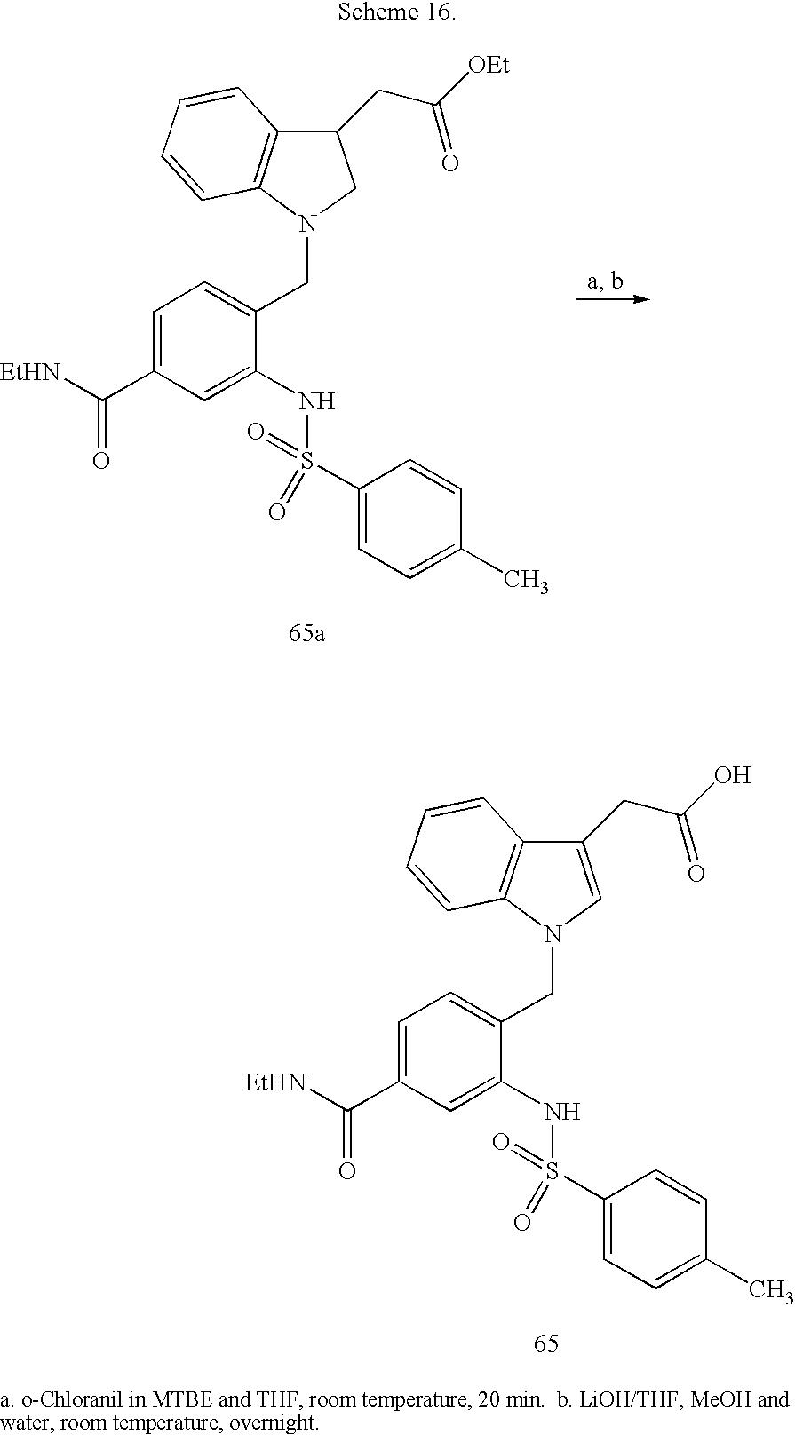 Figure US07321001-20080122-C00105