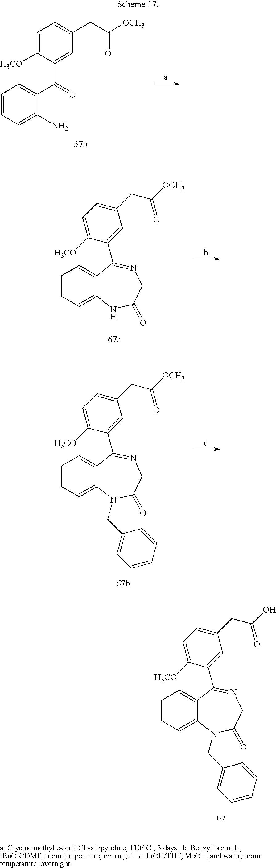 Figure US07321001-20080122-C00106