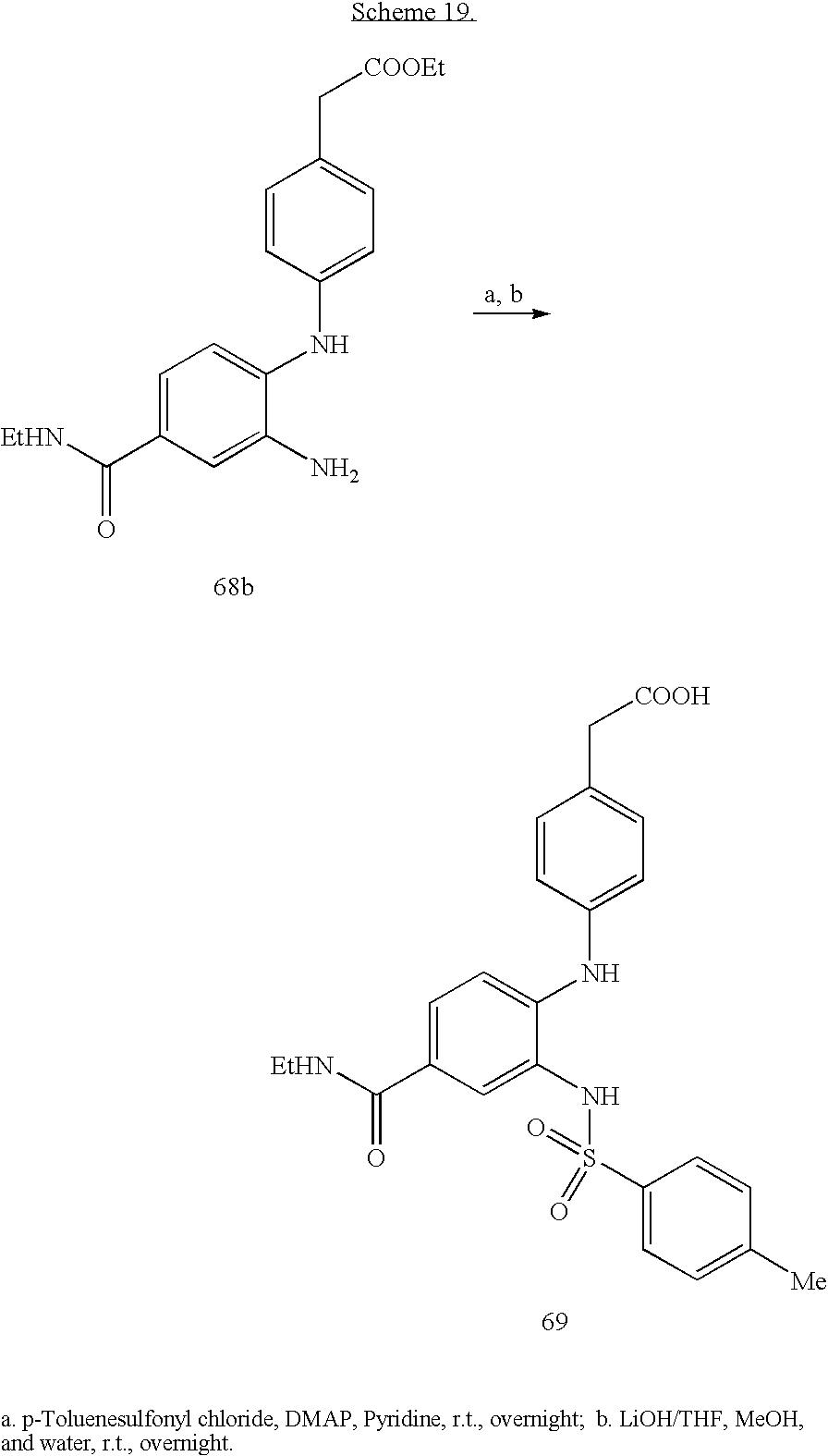 Figure US07321001-20080122-C00109