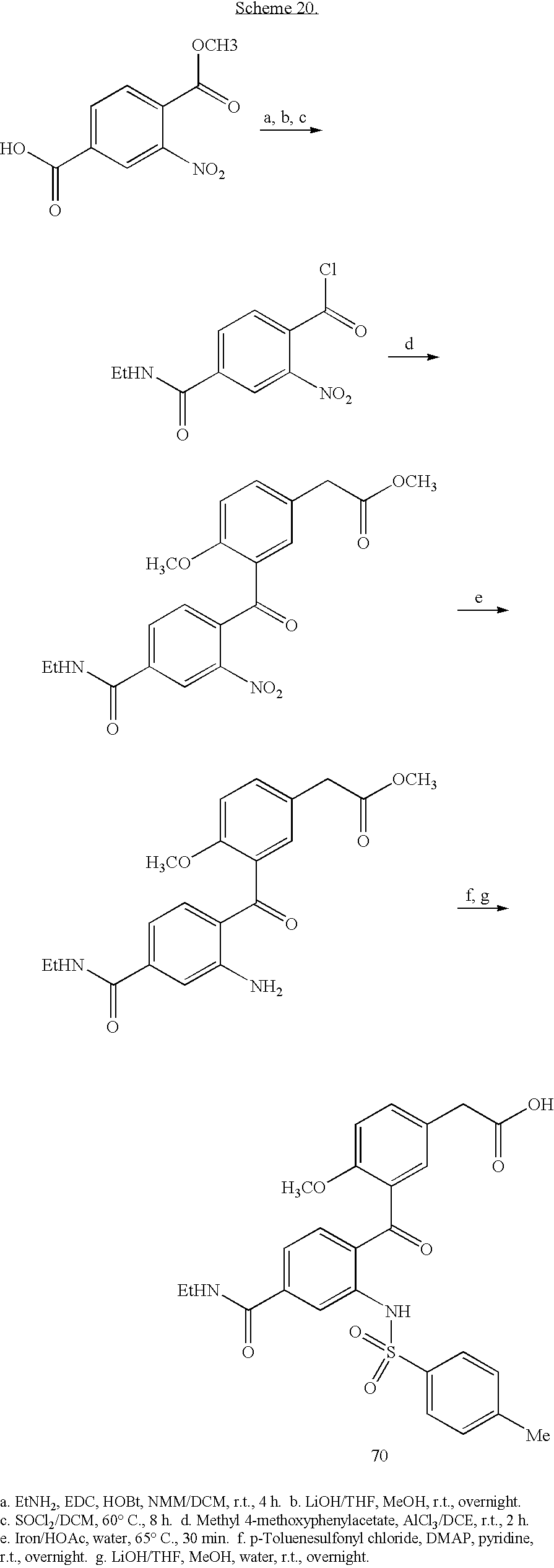 Figure US07321001-20080122-C00110