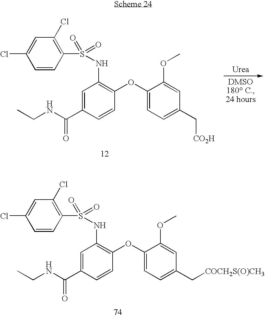 Figure US07321001-20080122-C00114