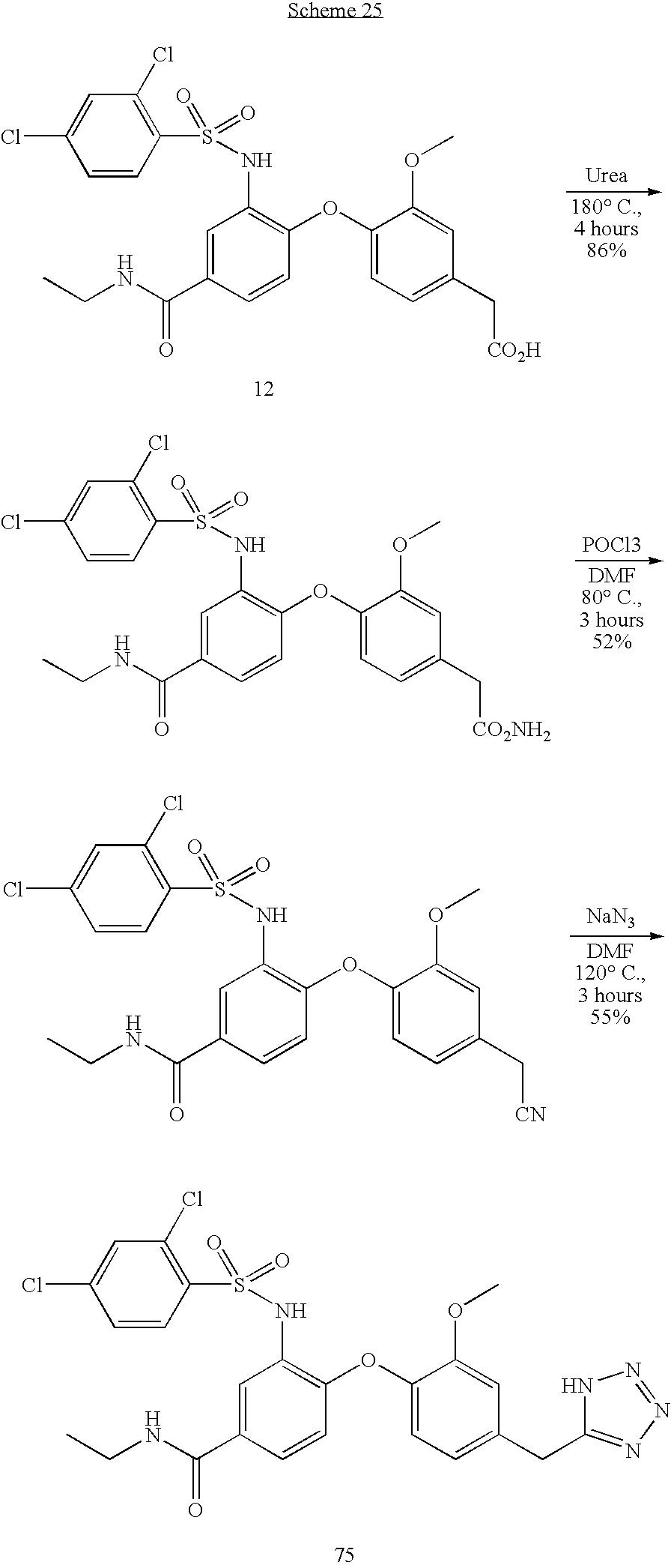 Figure US07321001-20080122-C00115