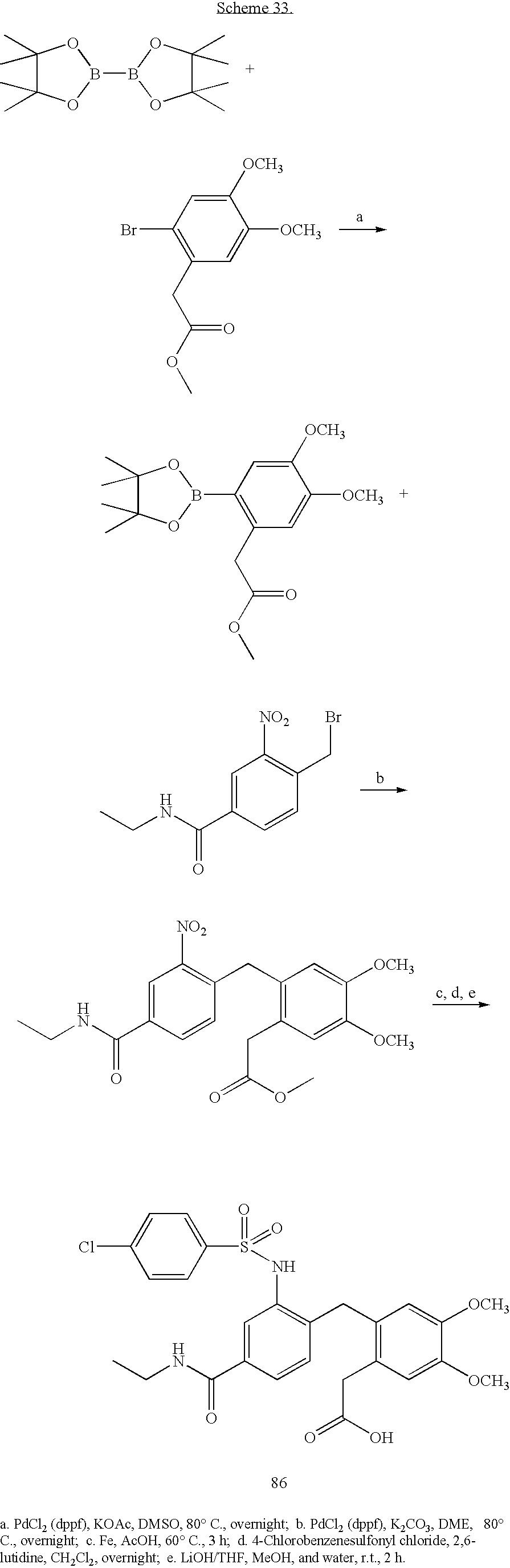 Figure US07321001-20080122-C00125