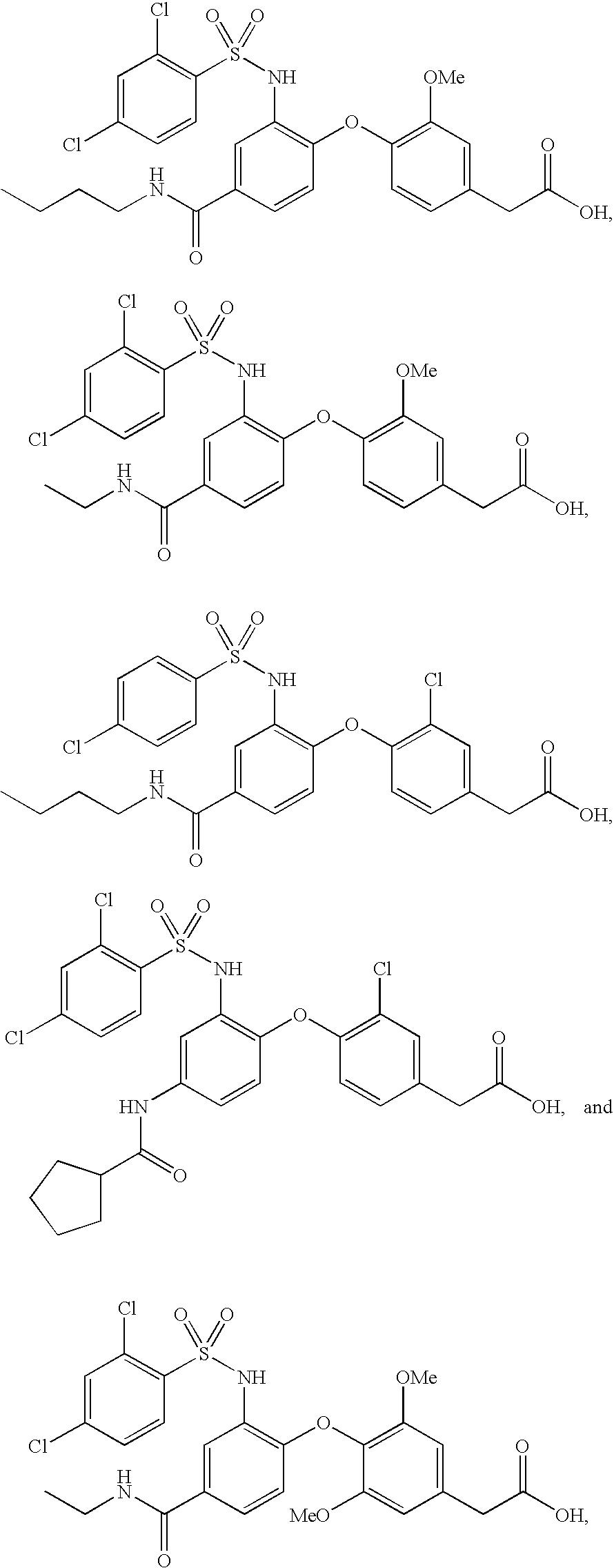 Figure US07321001-20080122-C00134
