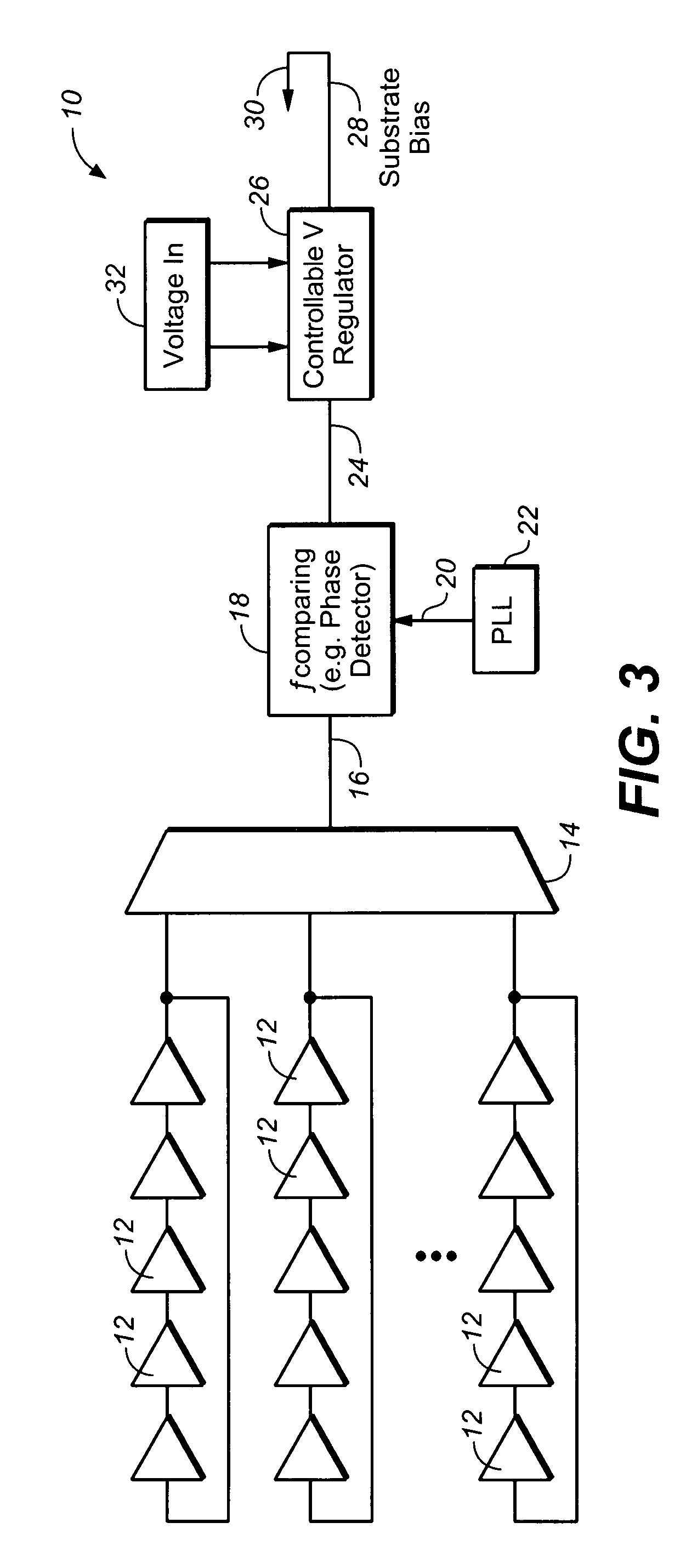 patent us7321254