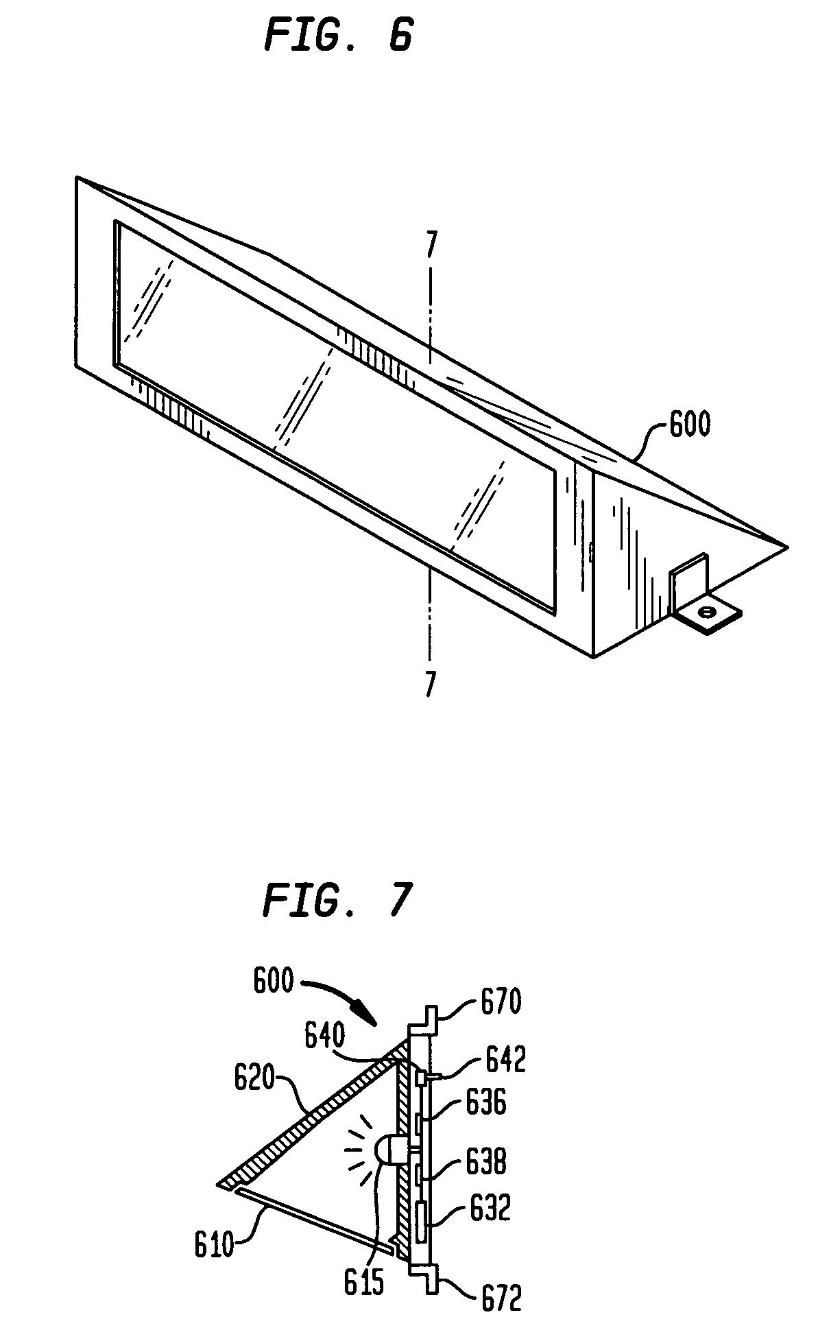 patent us7321301