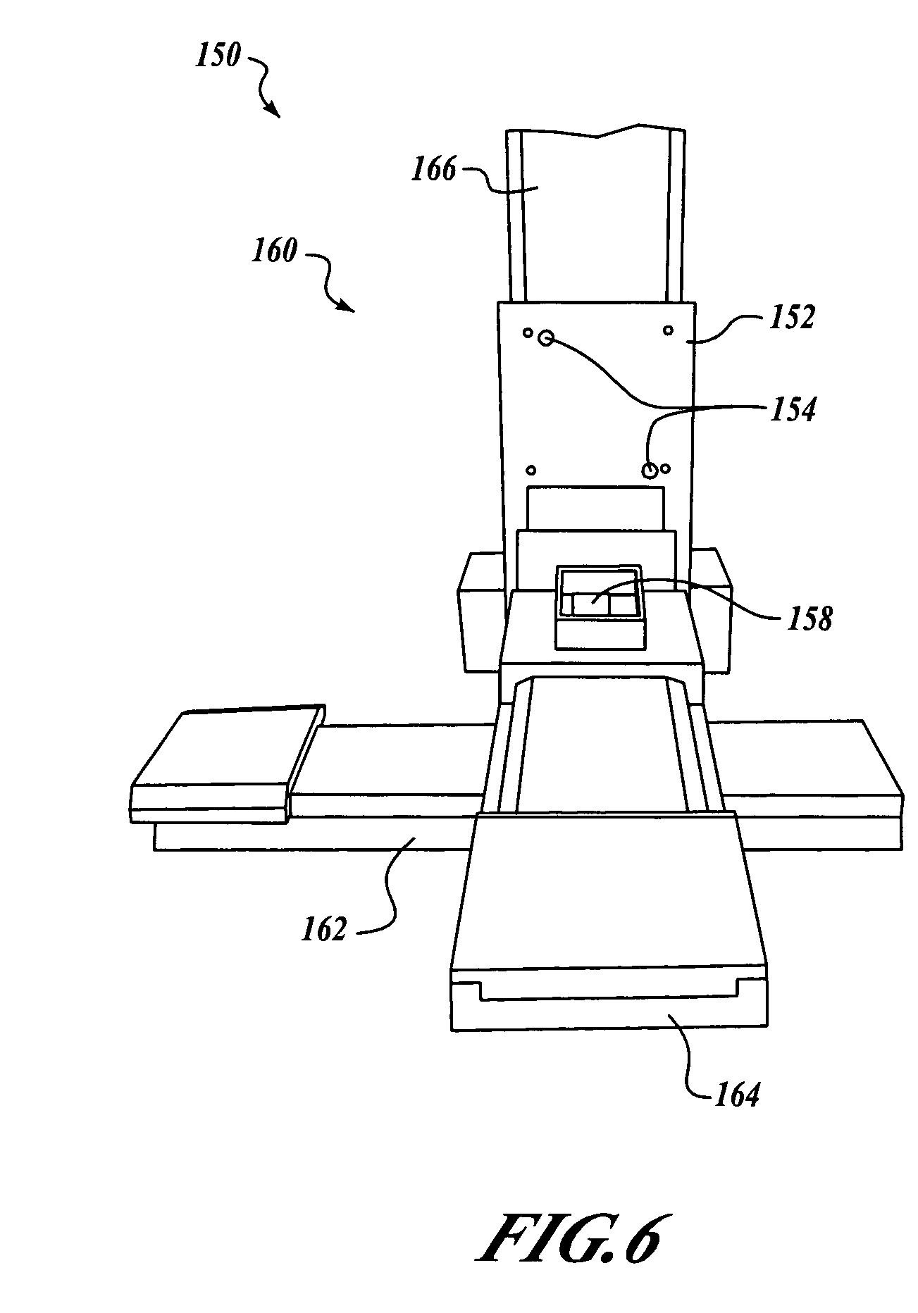 patent us7321421