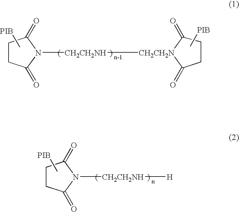 Figure US07322749-20080129-C00001