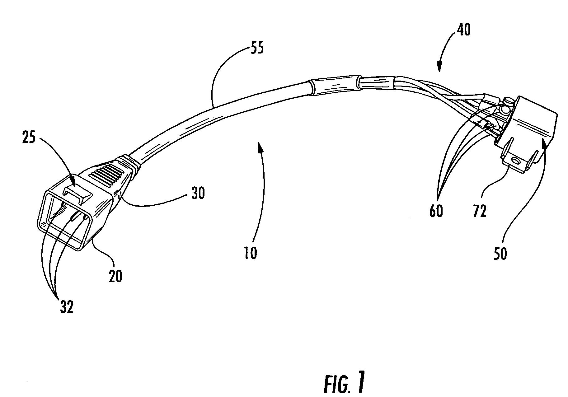 patent us7322849