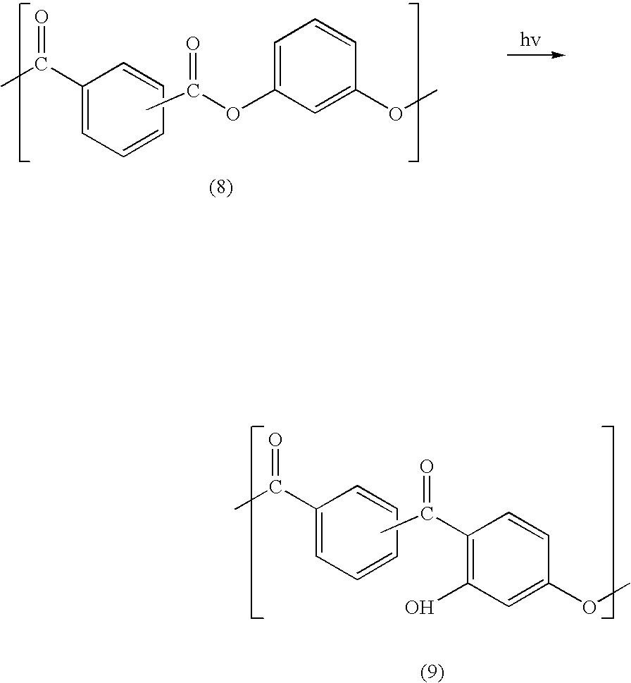 Figure US07323536-20080129-C00011