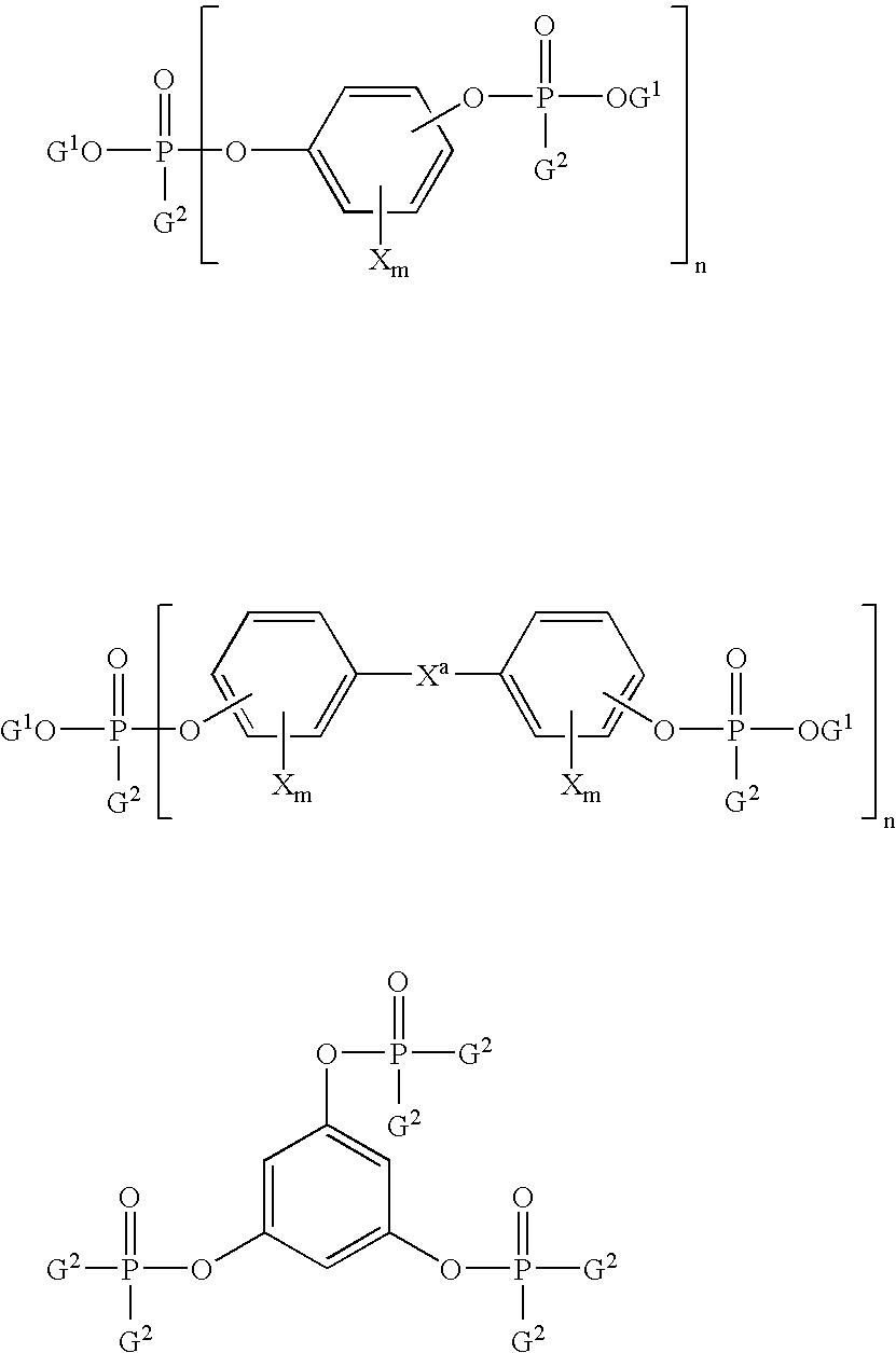 Figure US07323536-20080129-C00023