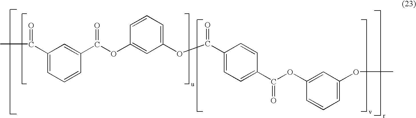 Figure US07323536-20080129-C00027