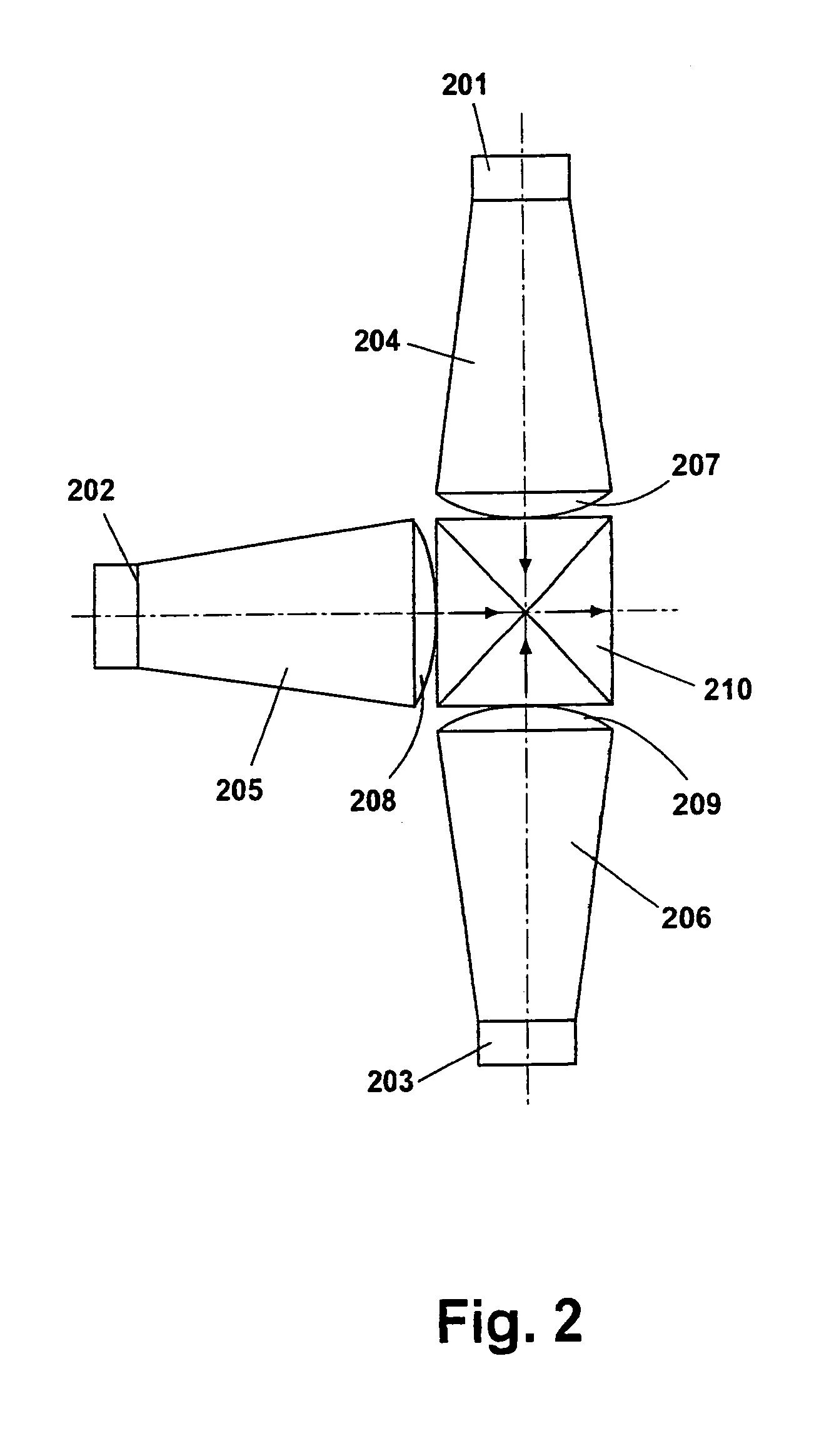 patent us7325956