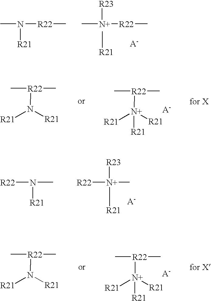 Figure US07326256-20080205-C00006