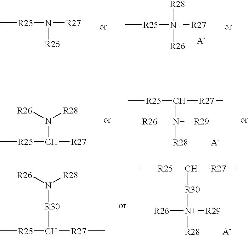Figure US07326256-20080205-C00008