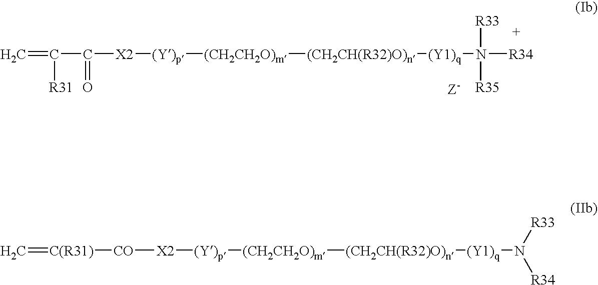 Figure US07326256-20080205-C00009