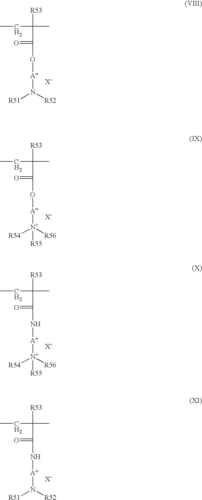 Figure US07326256-20080205-C00014