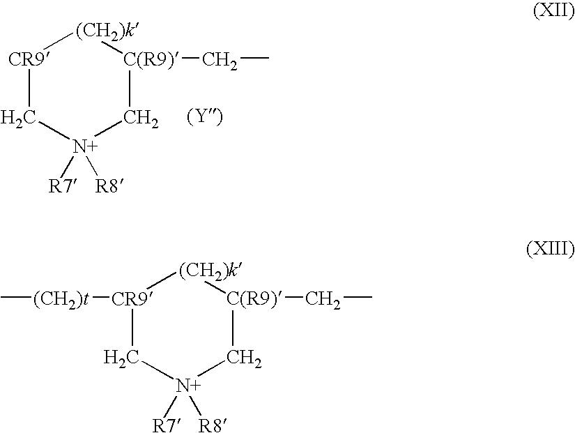 Figure US07326256-20080205-C00015