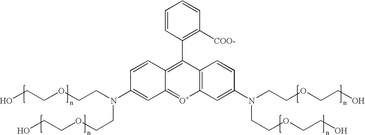 Figure US07326258-20080205-C00019
