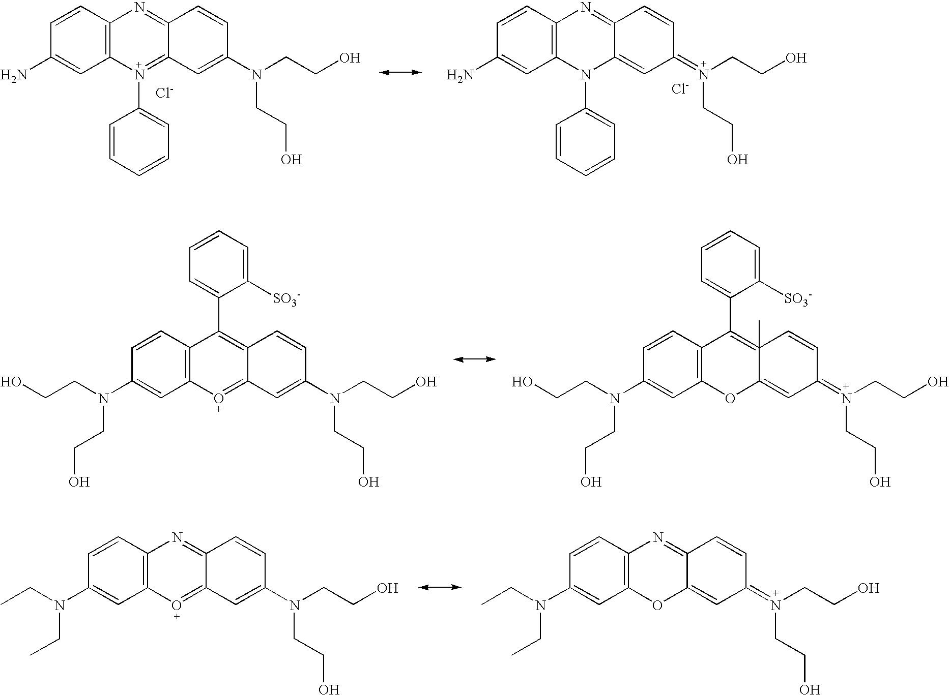 Figure US07326258-20080205-C00023