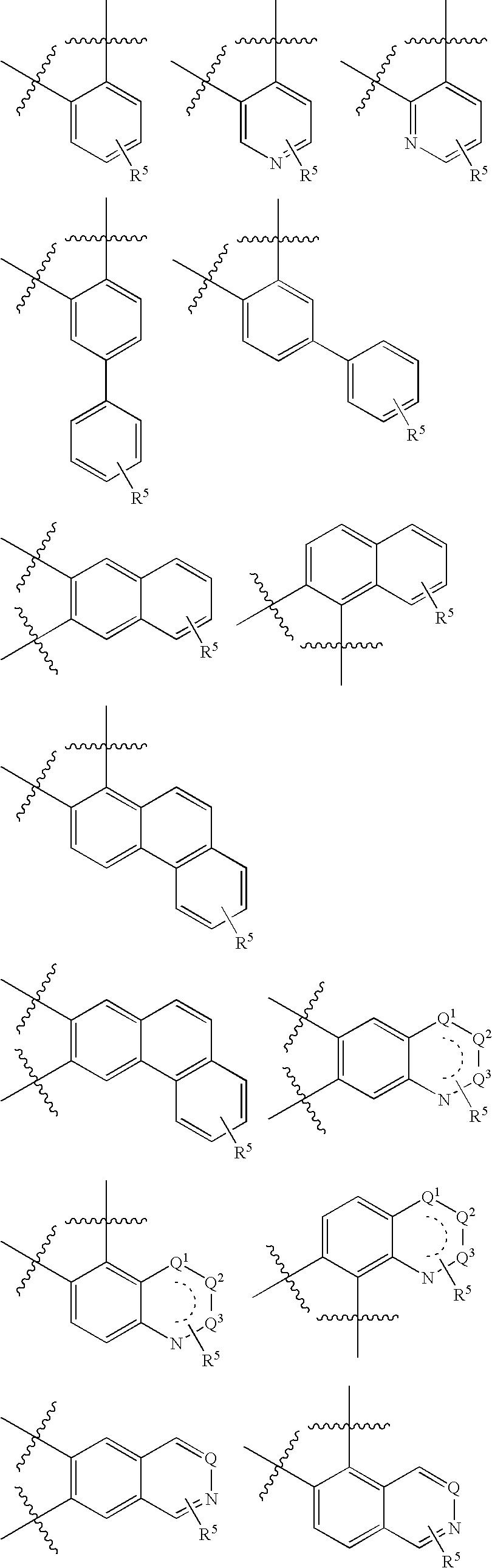 Figure US07326702-20080205-C00003