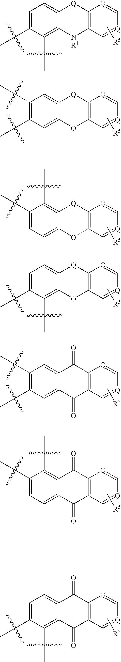 Figure US07326702-20080205-C00005