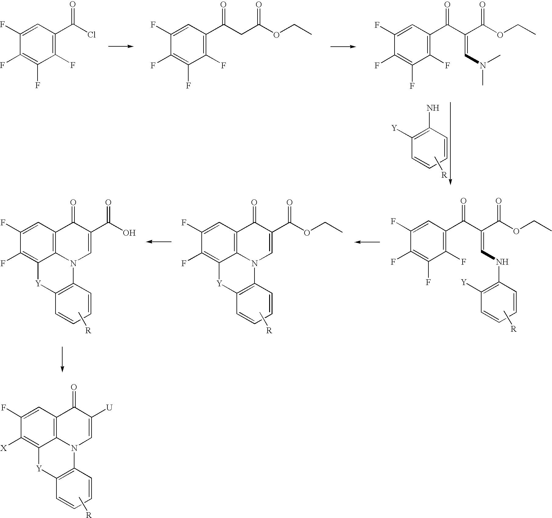 Figure US07326702-20080205-C00006