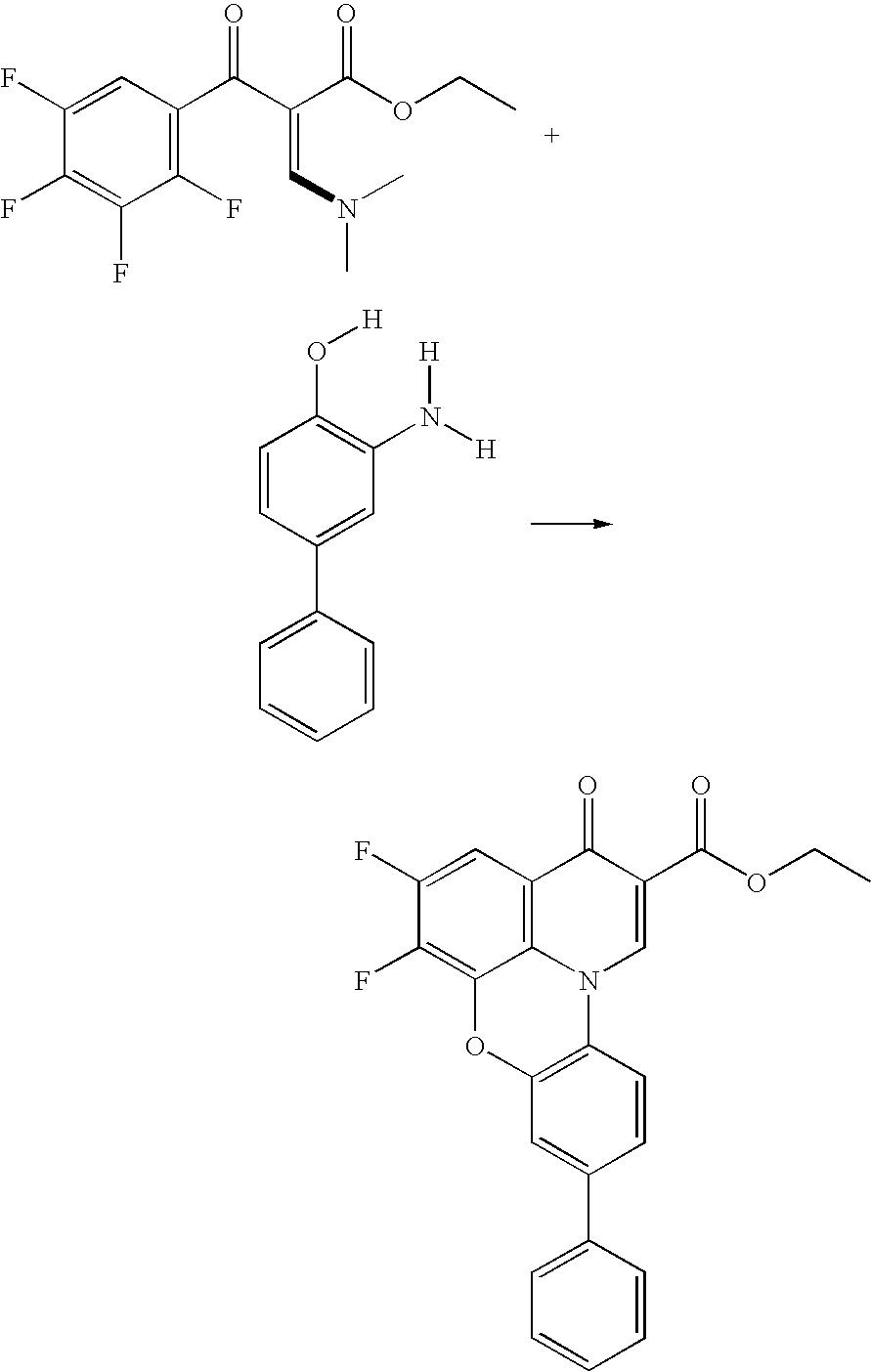 Figure US07326702-20080205-C00009