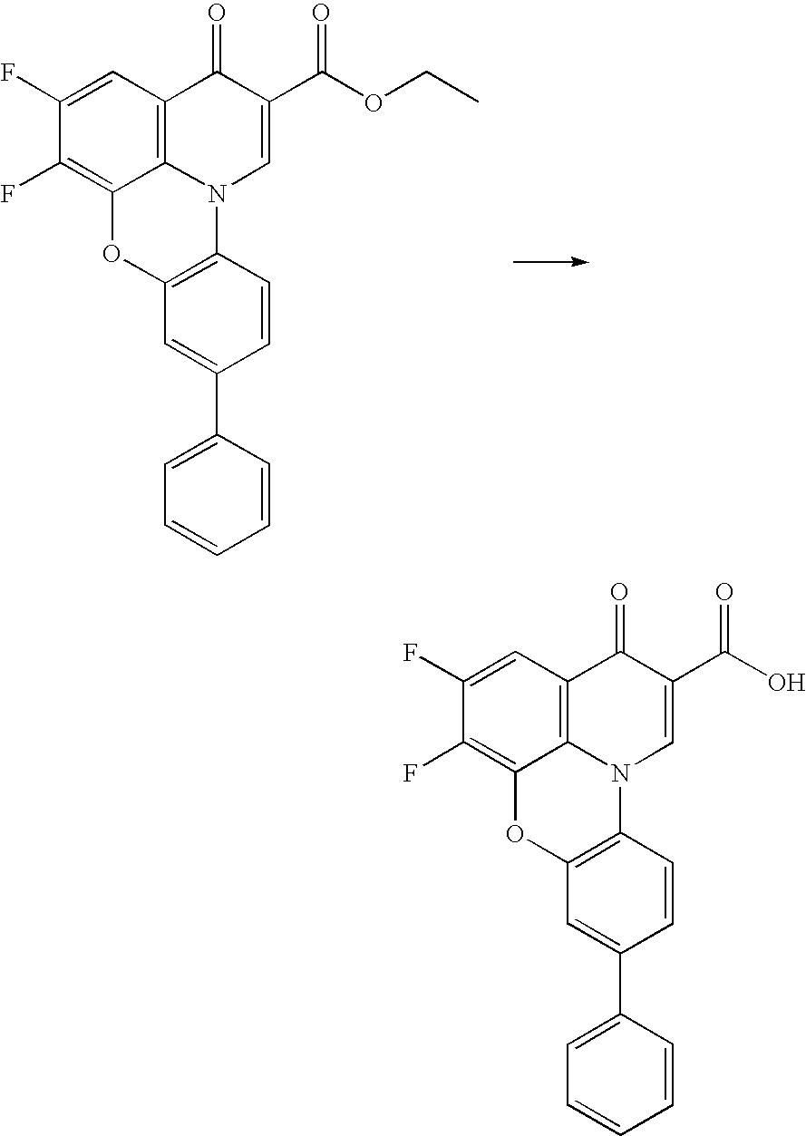 Figure US07326702-20080205-C00010