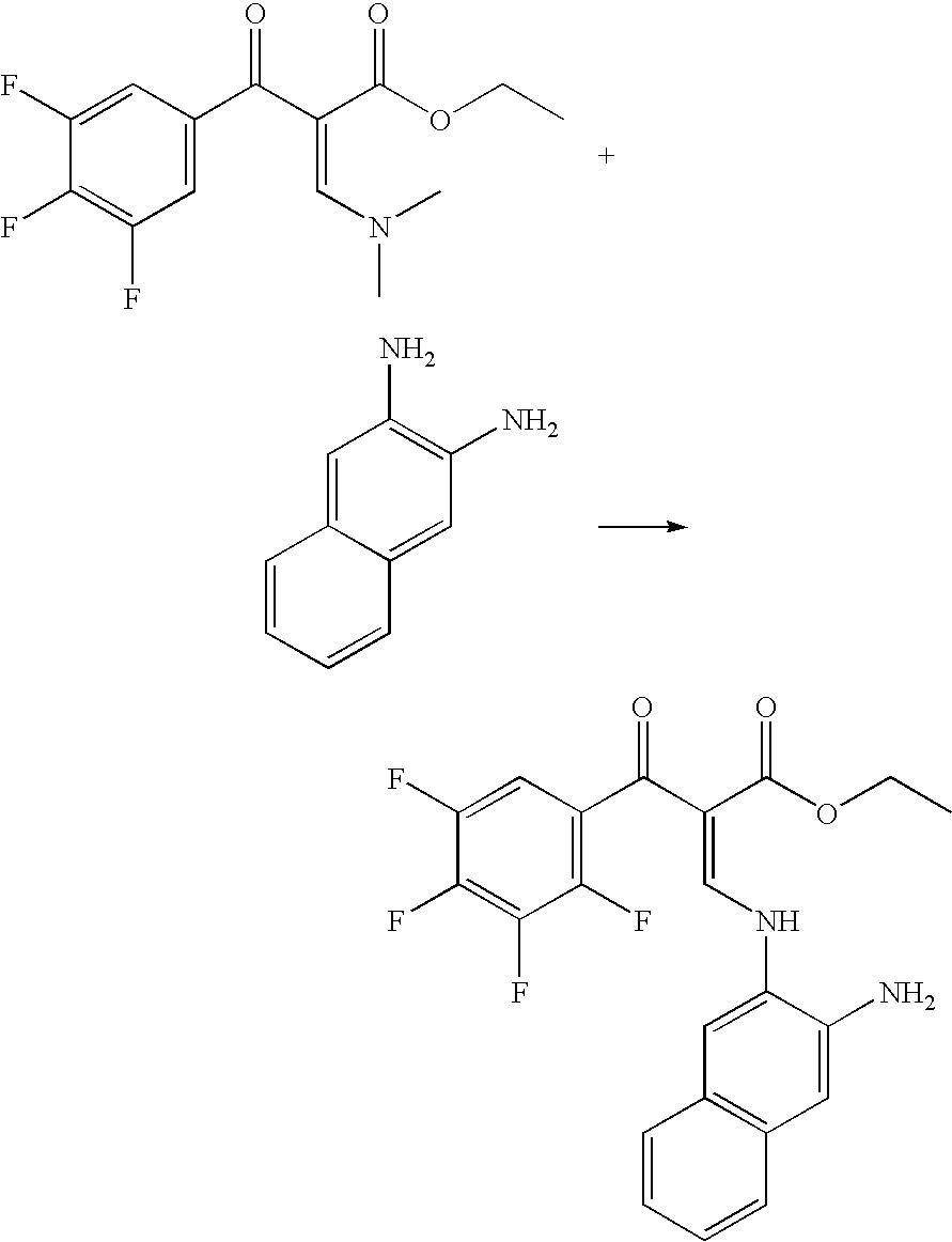 Figure US07326702-20080205-C00011