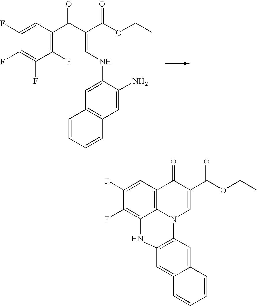 Figure US07326702-20080205-C00012