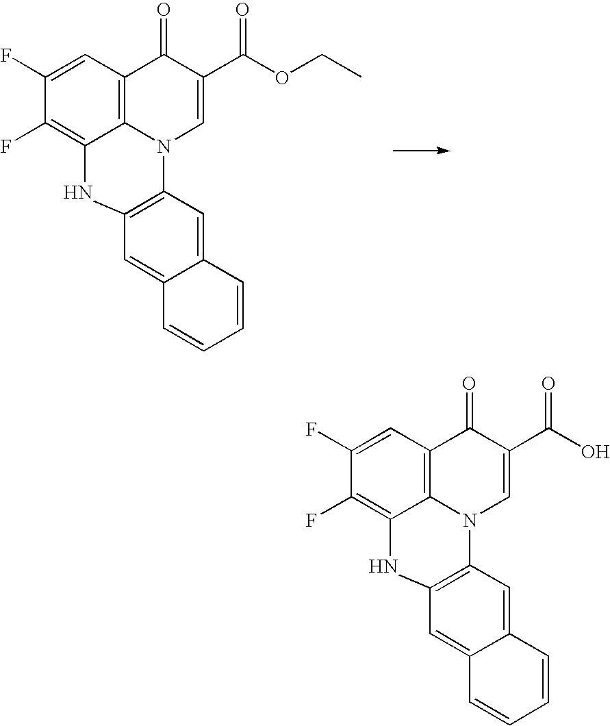 Figure US07326702-20080205-C00013
