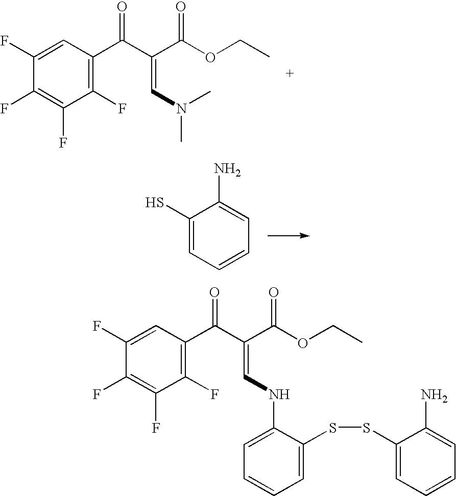 Figure US07326702-20080205-C00014