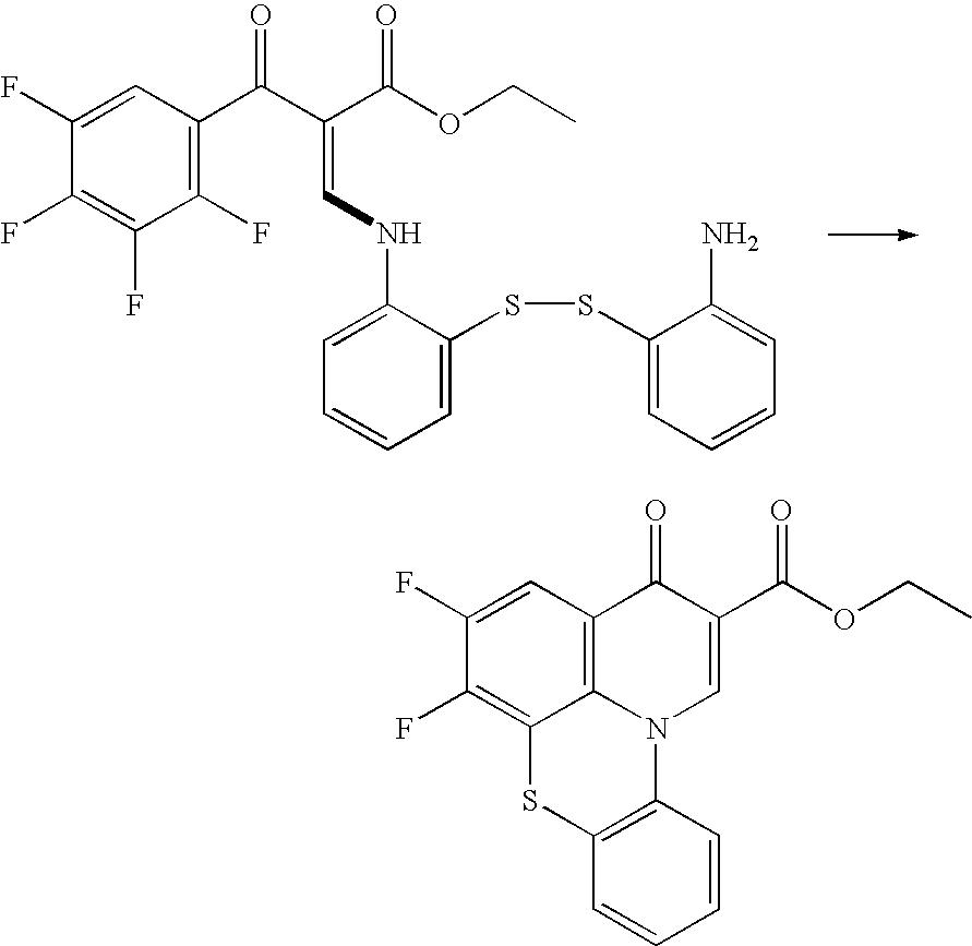 Figure US07326702-20080205-C00015