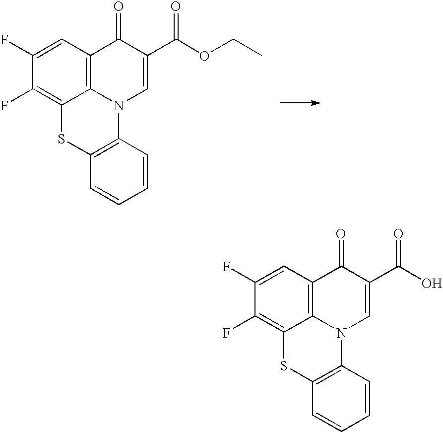 Figure US07326702-20080205-C00016