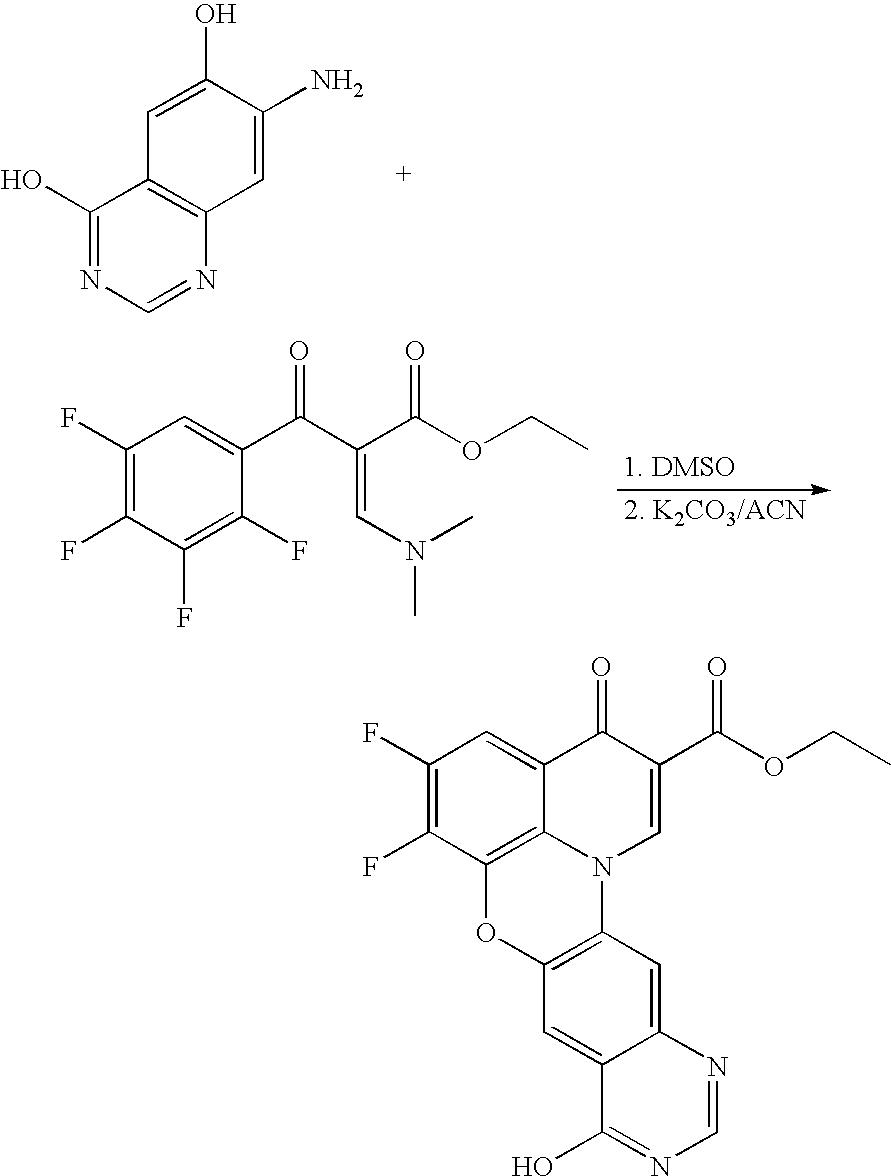 Figure US07326702-20080205-C00019