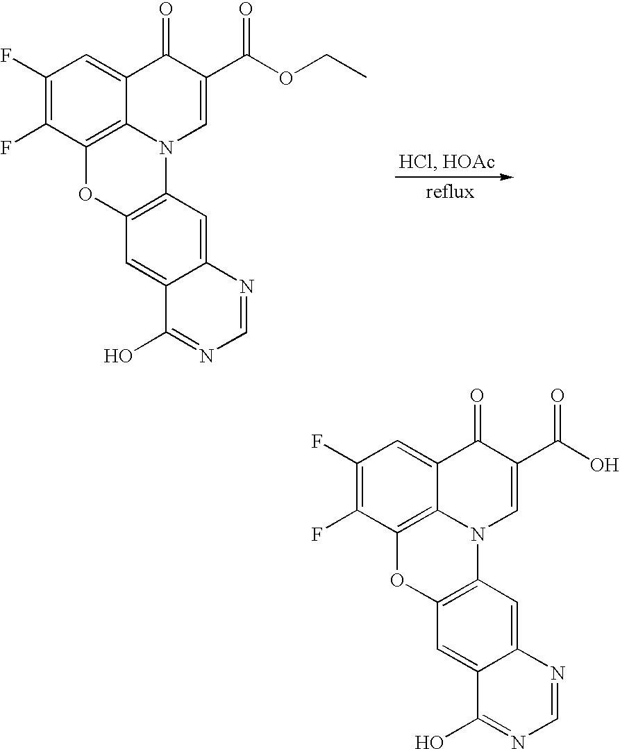 Figure US07326702-20080205-C00020