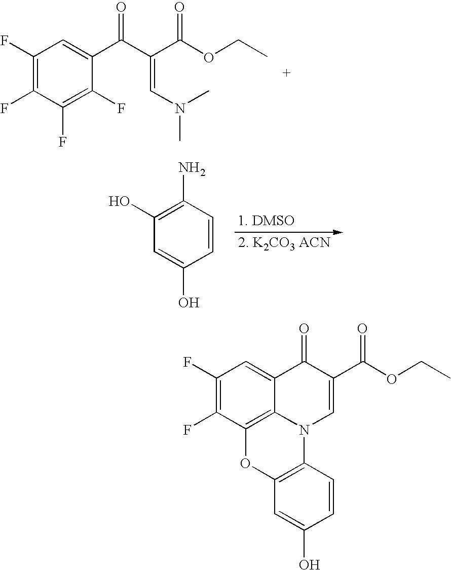 Figure US07326702-20080205-C00021