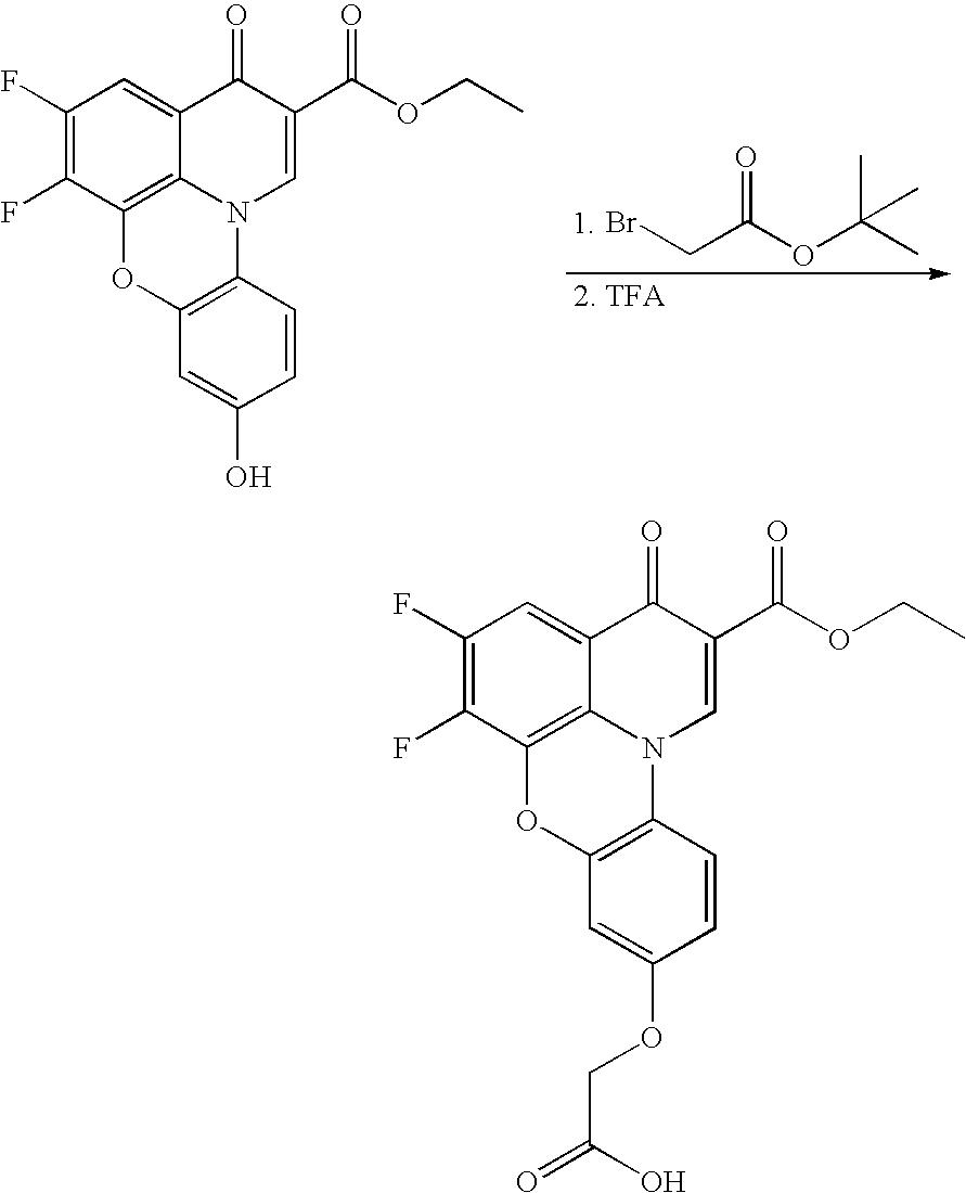 Figure US07326702-20080205-C00022