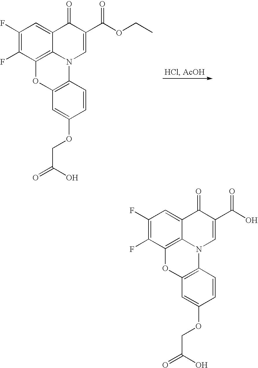 Figure US07326702-20080205-C00023