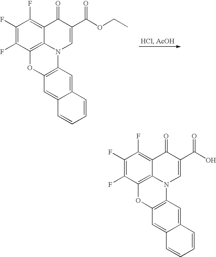 Figure US07326702-20080205-C00025